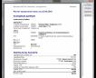 Магистраль - Программное обеспечение для таможенного оформления и ж/д перевозок. Электронное декларирование. ВЭД-Софт, Екатеринбург